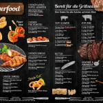 grill_online2