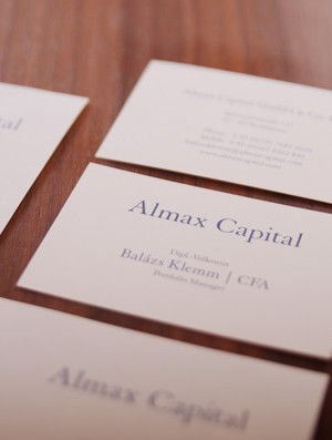almax_capital