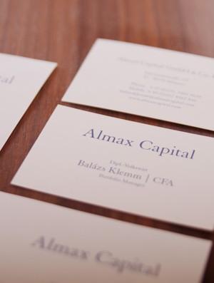 almax_capital